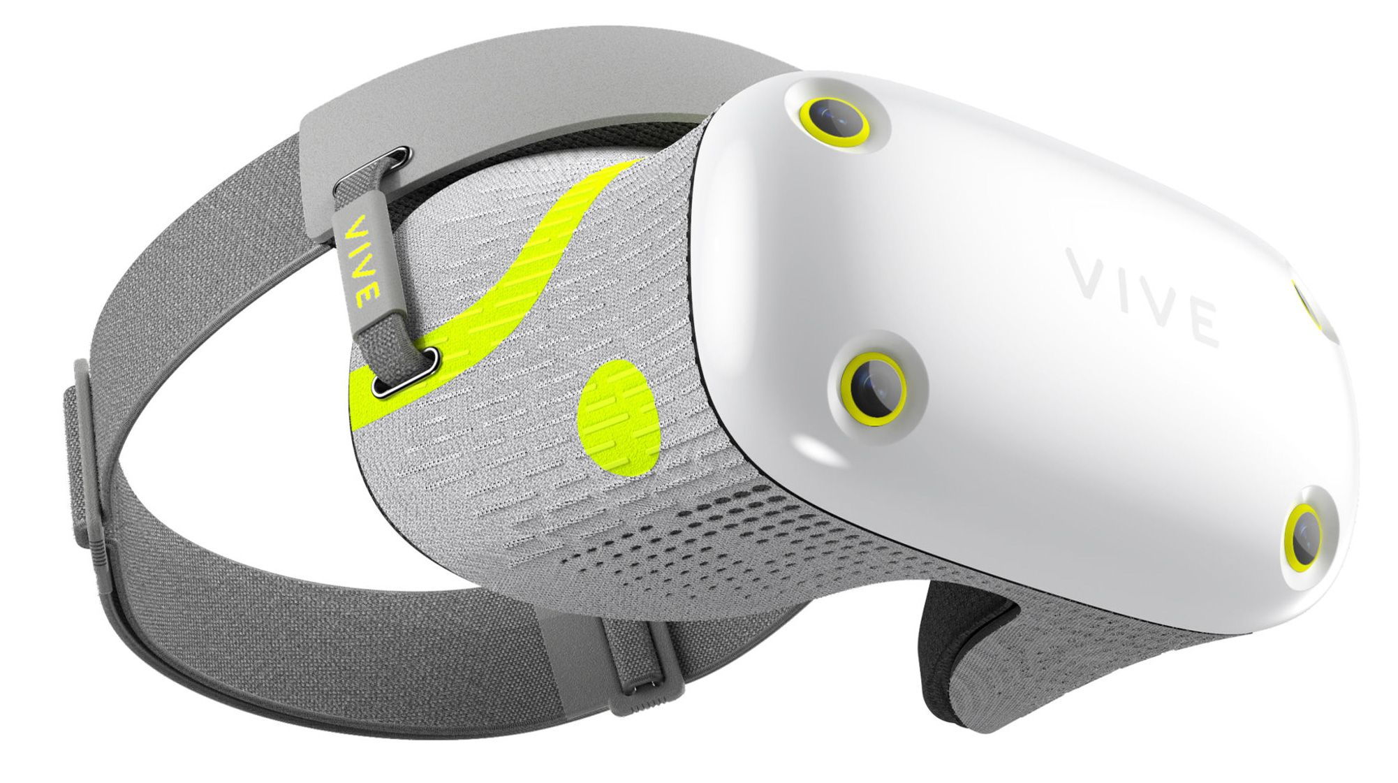 Leaked-HTC-vive-air-headset-2
